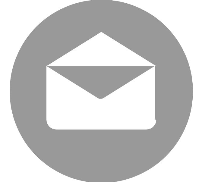 Email liên hệ_ Pady VN
