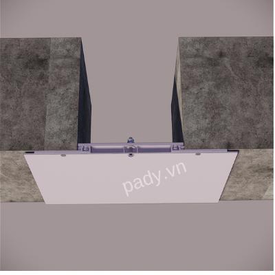 http://pady.vn/cung-cap-va-thi-cong-khe-co-gian-he-tuong-_-tuong-wall-to-wall/